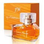 Bulgari női parfüm