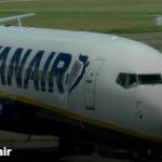 fapados légitársaságok