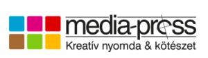media-press.hu