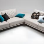 prémium kanapé